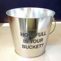 tin_bucket1