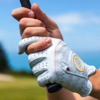 Bondy Golf